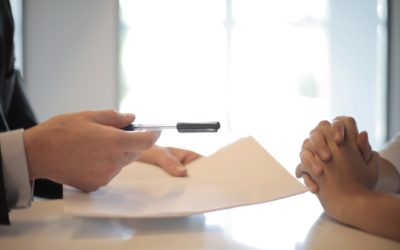 Know How to Decide on a Short or Long-Term Loan